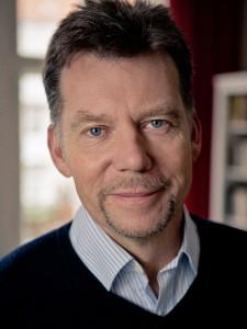 Eheberatung, Paarberatung, Paartherapie Berlin - Joachim Braun